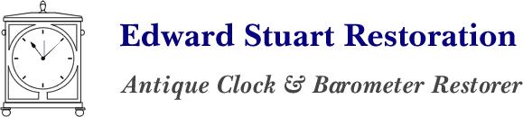 Edward Stuart Logo